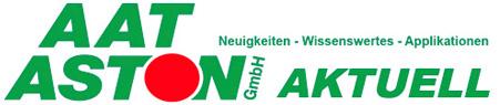 aston-aktuell-logo