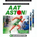 aston_katalog_bild1