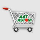 astonshop
