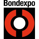 bondexpo_logo_136