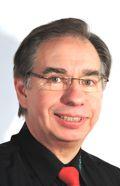 Hans-Peter Schütz